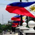 Филиппины - новое экономическое чудо