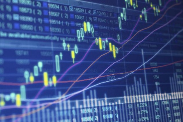 Цены на металлы, нефть и курс тенге на 27-29 апреля