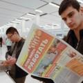 В Казахстане свыше 400 тыс безработных
