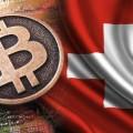 Швейцария возглавила список дружелюбных для криптовалют стран