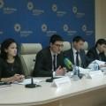 69 книг современной мировой литературы переведут на казахский язык