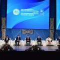 ВЮКО обсудили переход насамостоятельный бюджет