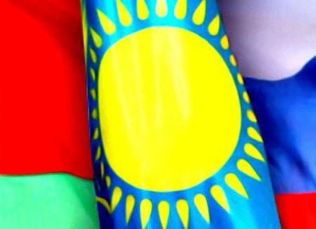 Документы для вхождения Армении в ТС подготовят к весне