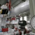 БРК намерен финансировать обновление Шымкентского НПЗ