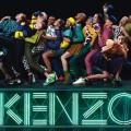 Kenzo – мода и стиль современности