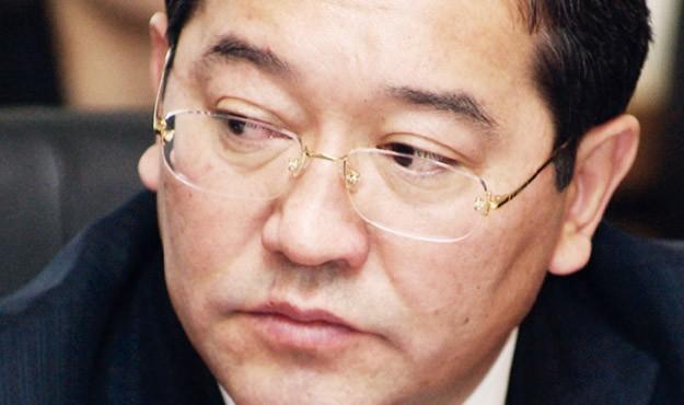 Премьер-министр ответил на запрос о «паразитизме» ЖССБ