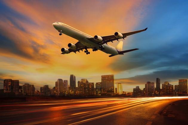 США иКазахстан планируют запустить прямое авиасообщение