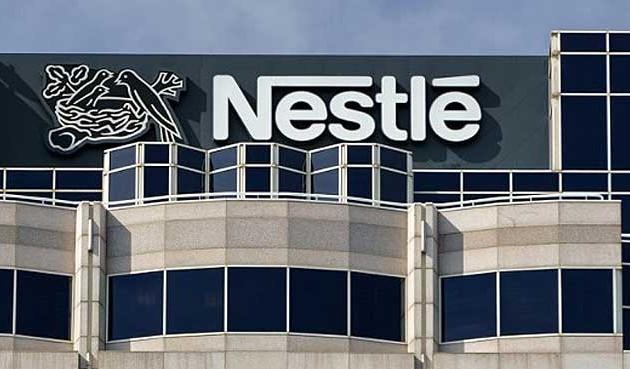 Nestle продает кондитерский бизнес вСША