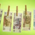 От перехода на рублевые операции могут пострадать казахстанские производители