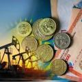Обзор цен наметаллы, нефть икурс тенге на31июля