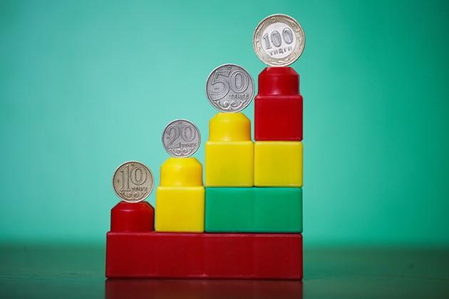 Ретейл: рынок консолидируется, слабые одиночки уйдут