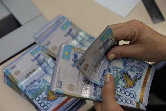 МКО не смогут выдавать кредиты без учетной регистрации