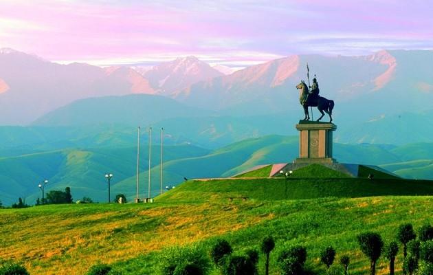 В Алматинской области на развитие бизнеса направят 500 млн тенге