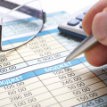 Заем МБРР в $1 млрд пойдет на финансирование социального блока бюджета