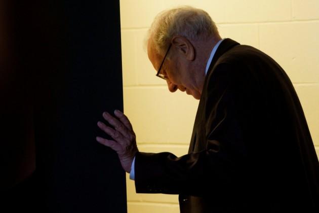 Уоррен Баффетт потерял за день $4,3 млрд