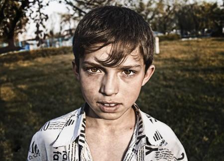 Казахстану нужна новая система защиты сирот