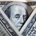 Долларизация депозитов продолжилась в октябре