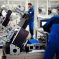 Китай построит вГермании завод за240млневро