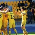 «Кайрат» и «Астана» побеждают, «Актобе» теряет очки