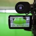 Life Hack: как снять рекламный ролик исколько это стоит?