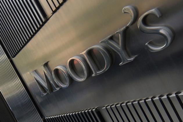 Moody's подтверждает рейтинги Продкорпорации на уровне «Ba3»
