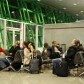Новый закон обавиации ужесточит требования каэропортам