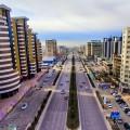 Шымкенту иТуркестанской области дополнительно выделят почти 13млрд тенге