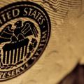 Глава ФРС США пообещал дальнейшее повышение ставок