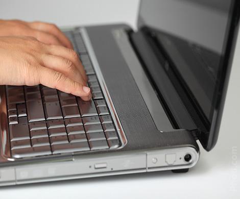 Власти США решили отказаться от прямого контроля над интернетом