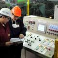 Казцинк планирует инвестировать $10млн вгеологоразведку