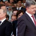 Россияне стали критичнее оценивать политику Путина в Украине