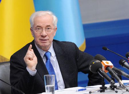 Немецкий газ обойдется Украине дешевле