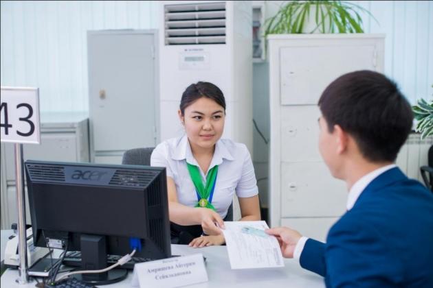 Новые правила регистрации граждан казахстана в россии где должны храниться медицинские книжки работников школы