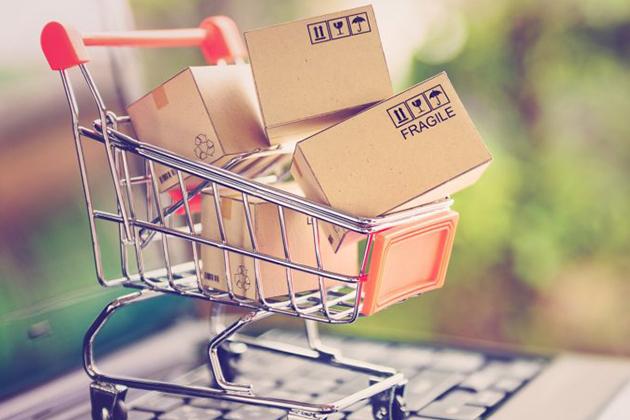 Четыре способа увеличить продажи во время спада сезона покупок