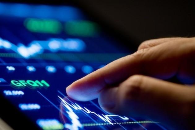 Участие ЕПФ в Народном IPO не скажется на программе