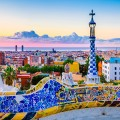 Маршруты Каталонии: пейзажи Барселоны и побережье Коста-Брава