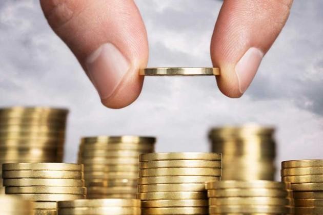 Задолженность поналогам можно погашать врассрочку