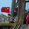 Казахстанские заводы могут остаться без нефти