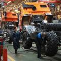 КамАЗ готов разместить в Актобе собственное производство