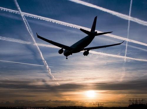 Авиапоборы со стороны Евросоюза недопустимы