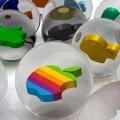 Apple патентует гибкие аккумуляторы