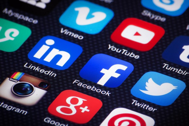 Антикоррупционное ведомство проверило соцсети чиновников