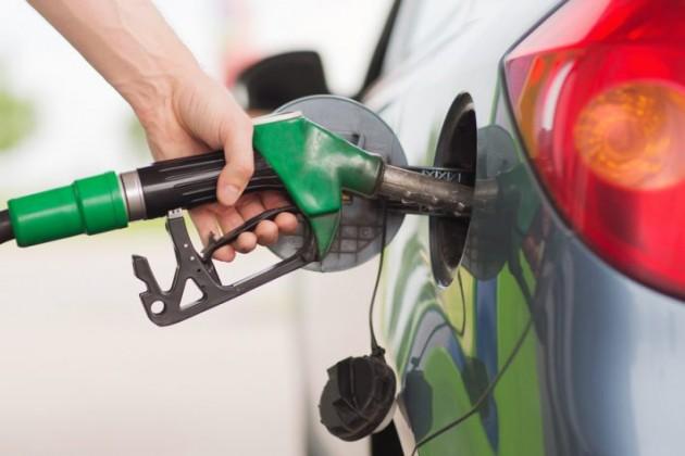 Как решить проблему дефицита бензина
