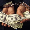Финпол приготовит стратегию против коррупции