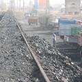 Канат Бозумбаев: Насегодня встране дефицита угля нет