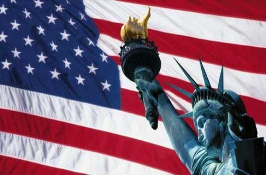 США грозит снижение рейтинга
