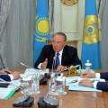 Президент поручил обеспечить прозрачность второй волны приватизации