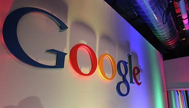 Google обвинили внезаконной слежке заперемещениями пользователей