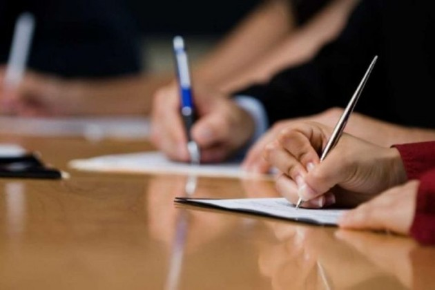 Президент поручил создать комитет помодернизации