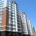 Устойчивый рост цен на жилье отмечен в четырех городах